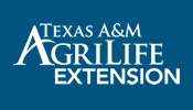 Texas A and M AgriLife Extension Service