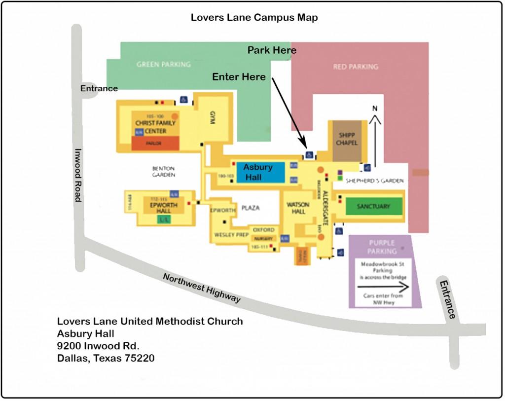 LoversUMC_Map_V2