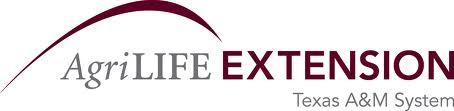 AgriLifeExtension_Logo_1091