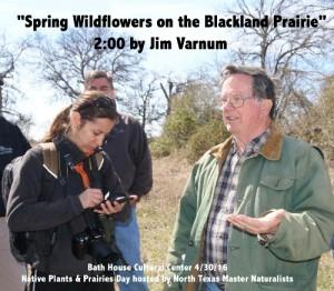 Jim Varnum Cropped wCopy