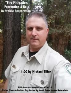 Tiller_NPPD Pic wcopy